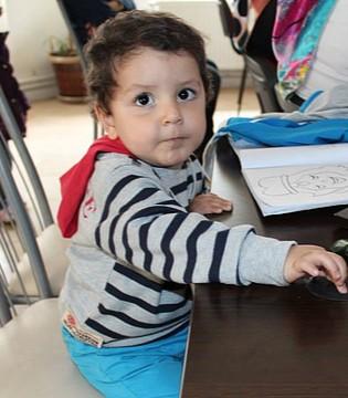 宝宝出生时的体重重量跟什么有关?有什么影响?