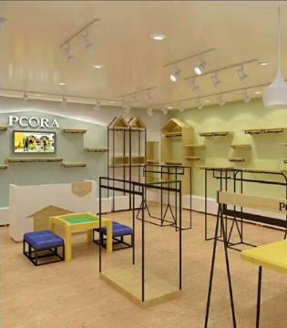 恭喜巴柯拉湖南长沙天心区店即将盛大开业!