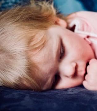 什么是梦游 遇到孩子梦游应该怎么处理?