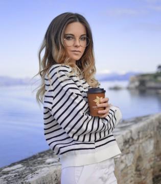 女性秋季皮肤干燥 如何正确贴面膜补水?