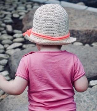 如何给三岁的宝宝补钙?怎么饮食补钙?