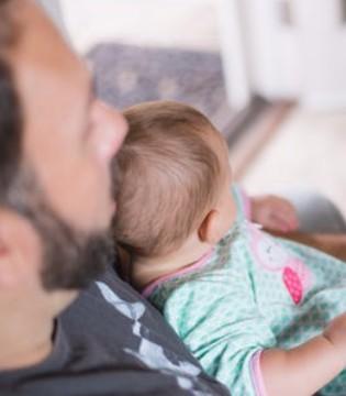 宝宝接种疫苗要注意哪些 这一点大多家长忽略了