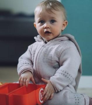 小儿扁桃体发炎多常见 它的诱因可知晓