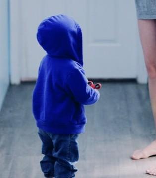 儿童的成长离不开健康饮食 常补5种营养素长得健康!