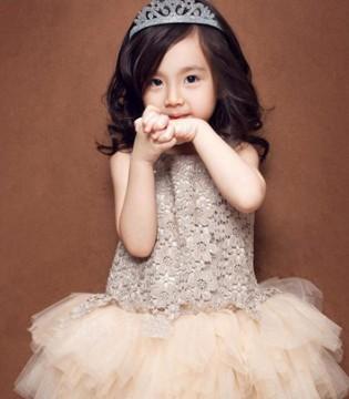 法国品牌童装jacadi  打造孩子与众不同的时尚穿搭