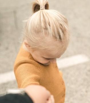 孩子秋季为什么会厌食?可能与这些因素有关!