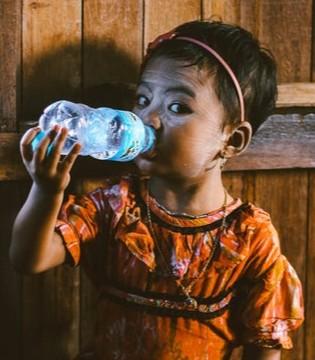 小儿过敏性咳嗽是什么原因?掌握病因妈妈心里更有底!