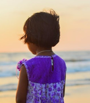 儿童哮喘能根治吗 预防哮喘妈妈这样做