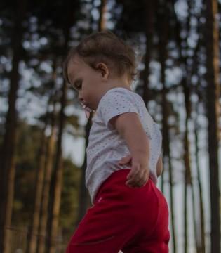 小儿7大异常表现有可能是自闭症 及时发现及时治疗!