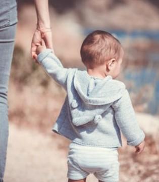 给与孩子高质量的陪伴  提高孩子的自信心