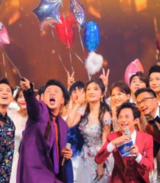 龙8国际娱乐官网加盟品牌哪个好?加盟芭乐兔龙8国际娱乐官网能赚钱吗?