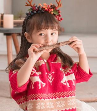 Akasugu百年品牌 沉淀百年的时尚舒适