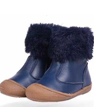 意大利naturino那都乐学步鞋  萌娃都爱穿