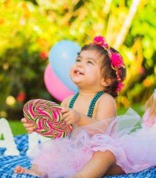 孩子反复口腔溃疡是为什么  预防要从源头入手