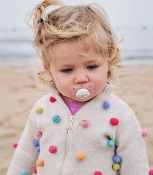作为家长须警惕:婴幼儿食补有这些禁忌