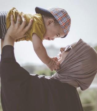 亲子教育很重要 亲子关系影响孩子的健康成长