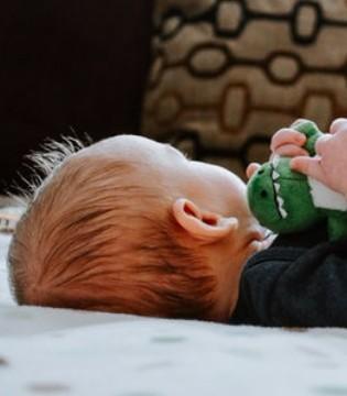 小儿秋季腹泻分成4个类型  小儿秋季腹泻如何预防