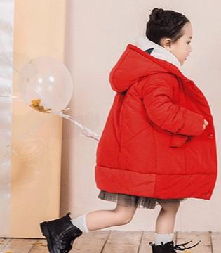 happykids海贝龙8国际娱乐官网18冬季新品赏鲜