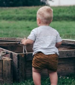 什么是小儿包茎? 小儿包茎的危害及分类