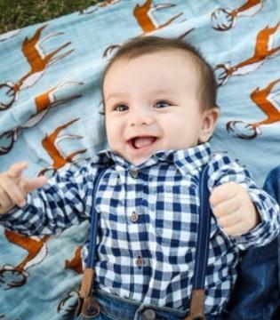 学会掌握宝宝的记忆特点 幼儿记忆的特点有哪些呢