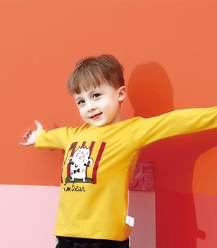 简单点 让孩子的生活简单点 色彩鲜艳点!