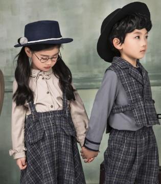 东宫皇子改变童装消费理念 让孩子更好地成长