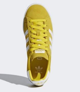 德国阿迪达斯品牌童鞋 让孩子舒适过秋冬