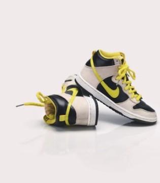 耐克鞋 正品和所谓的A货差距有多大?