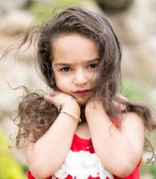 给宝宝带金银手镯的危害有哪些呢  家长们知道吗?