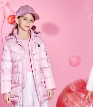 18 WINTER 冬日的温暖 藏在这些新衣服里