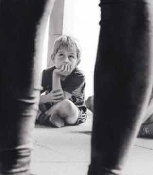 小儿营养不良会导致哪些疾病的发生呢?