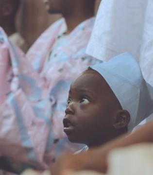 小儿奶癣疾病相关预防措施有什么呢?