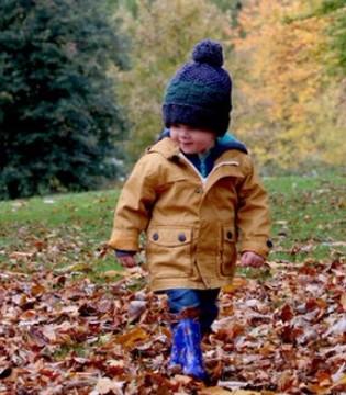 小儿感冒发烧饮食调理方法有什么呢