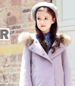 未来可期 淘气贝贝品牌与泛美时尚携手打造AMF商业模式