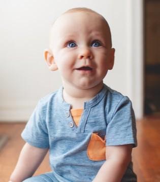 如何照顾患黄疸的孩子 如何预防孩子得黄疸