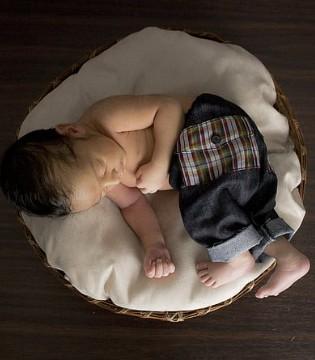 想知道宝宝智商到底高不高 如何来判断?