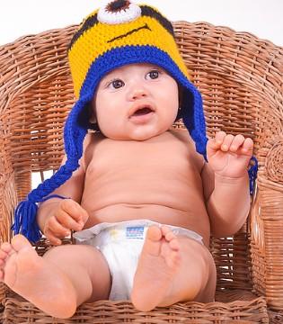宝宝积食很难受 宝宝积食会有怎样的症状呢?