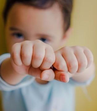 早产儿需要做好护理工作 早产儿喂养注意事项有哪些