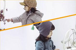 PEIQI童装2019夏季新品发布会邀您先睹为快!