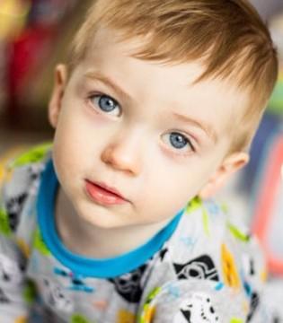 锌是人体内必需的微量元素之一 孩子缺锌有哪些症状