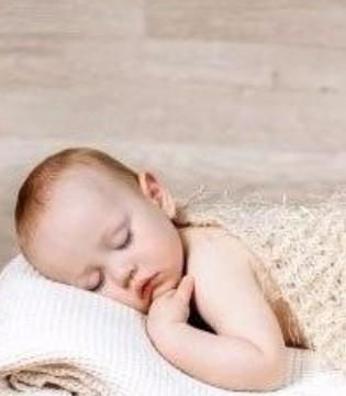 妈妈们为什么选择德国3D材料做为婴儿枕芯?