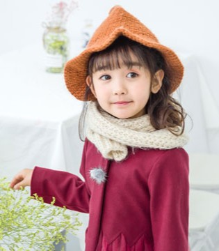 聚世界文化于一身 把世间的眷美留给孩子!