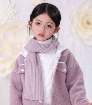 一个有内涵又有气质的品牌童装——恋衣臣!