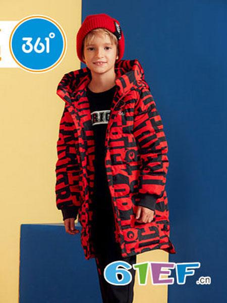 361°:预售免定金 双11抢占购物先机 秒收所有福利!