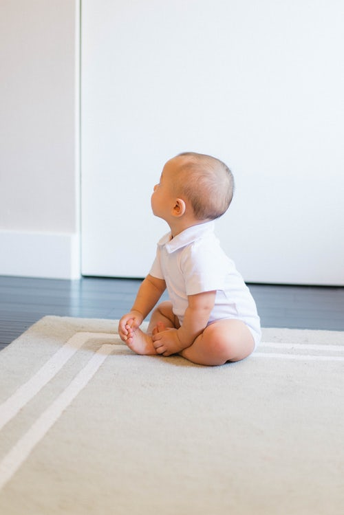 育儿早知道 早产儿易患的疾病有哪些呢?