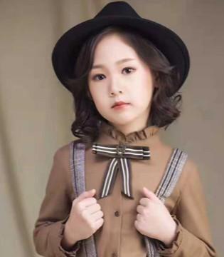 快看:DHAiii东宫皇子童装品牌2018秋季新品上架啦!
