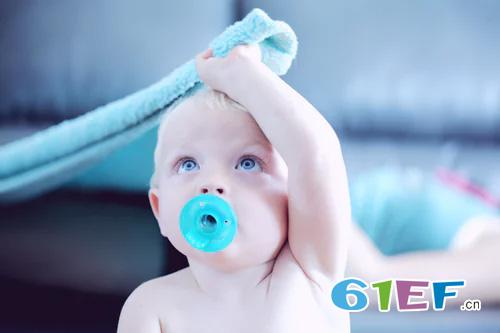 新手妈妈们 需要了解喂奶的错误方式有哪些?