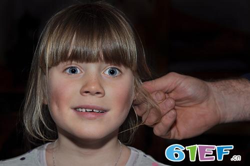 宝宝为什么会得急性中耳炎 中耳炎该如何治疗?