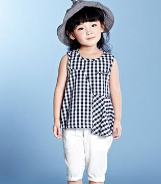 伟尼熊用心演绎孩子的时尚快乐 让你无忧创业