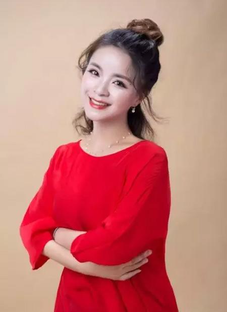 给你一个登上2019浙江少儿春晚舞台的机会!